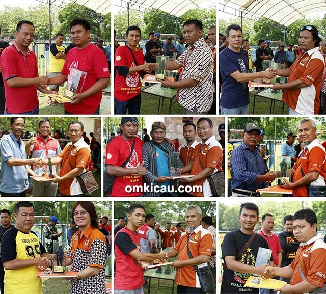 Piala Alugoro