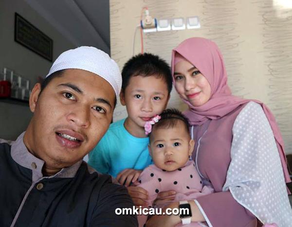Om Hafiz