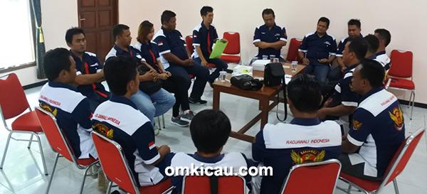 Jabrig Cup2