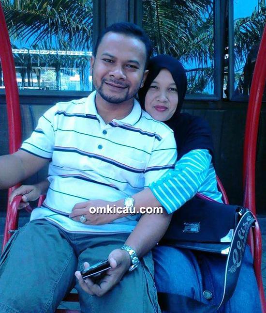 Padi SMI BF Sukabumi