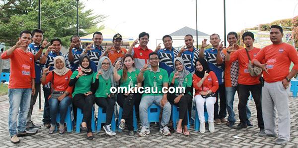 Piala Cemara Suite