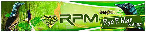 RPM BF Bengkulu
