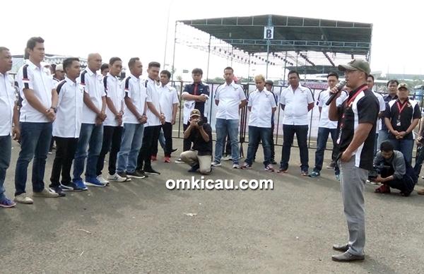Piala Pasundan 2