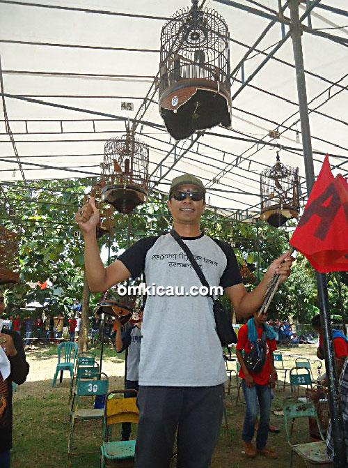 Piala Kretek 2