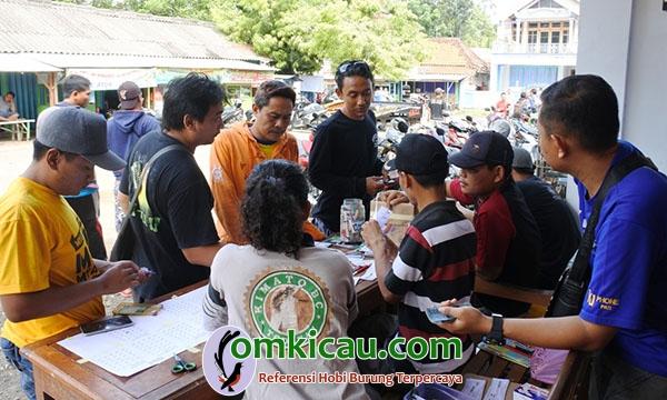 Latber Ramadhan Ceria Kimato BC