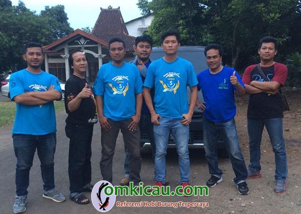 Team Silobur Pati