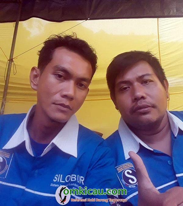 Om Kikit Semarang