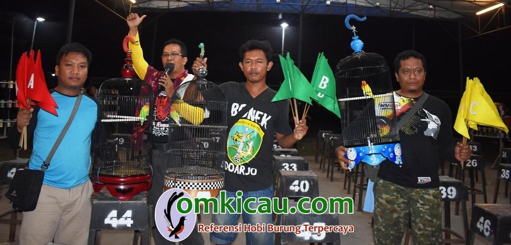 Piala Rama 3