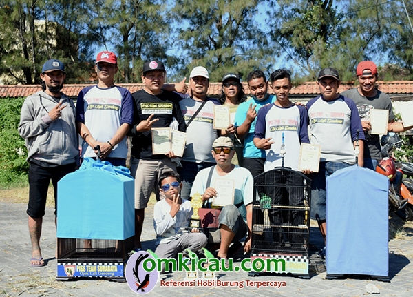 Piss Team
