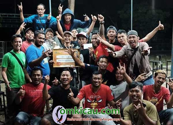 ABC Team