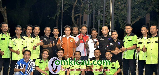 Citra Raya Award Jilid III