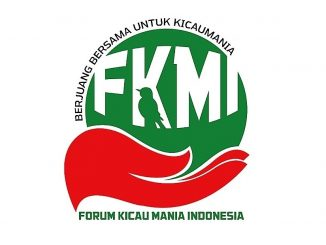 FEATURE LOGO FKMI