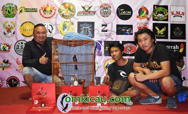 Om Ming MK-888