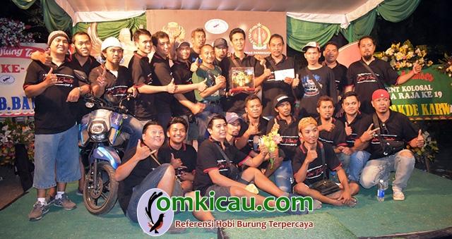 Duta Giri Prasta Cup 3