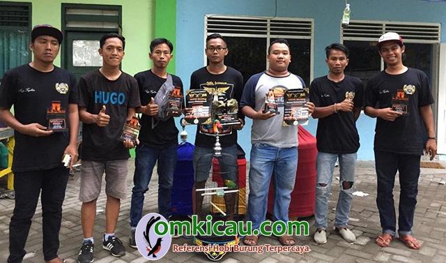 Garasi BC Malang