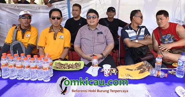 H Bagya Rakhmadi SH MH