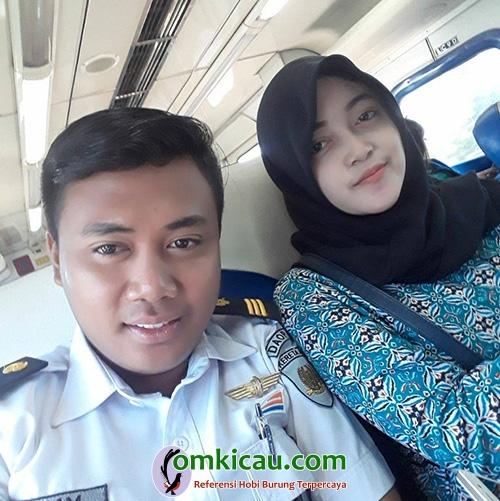 Om Fahmi