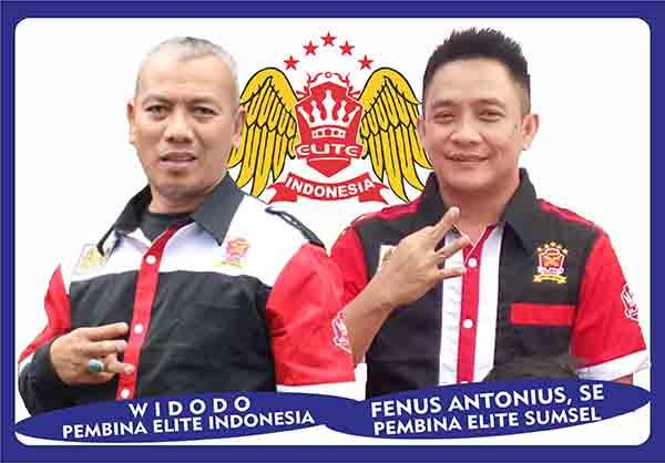 Piala Wakil Bupati OKU Timur