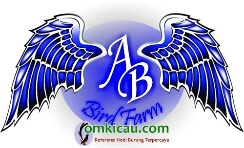 AB Bird Farm Makassar