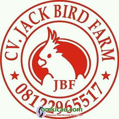 CV Jack Bird Farm