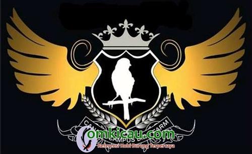Canary Campus BF Malang