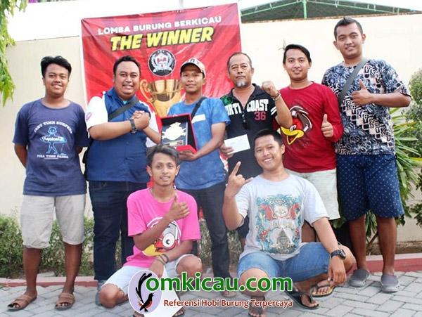 Duta Kalongan Cup