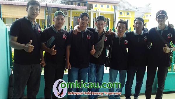ATM BC Medan