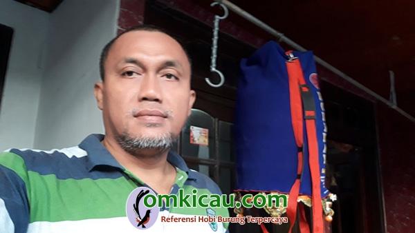 FWN BF Surabaya