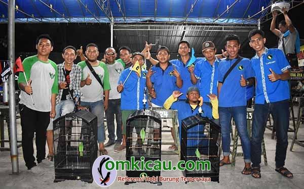 MBC Cup 2
