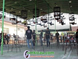 Expo Peternakan