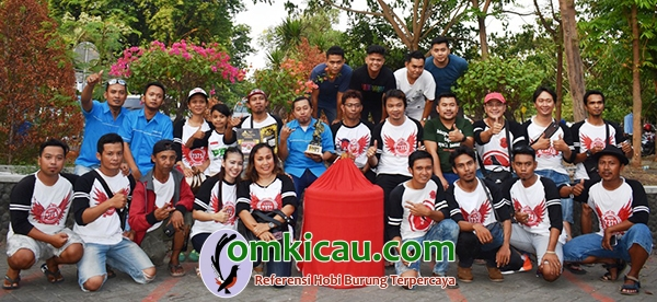 7371 Team
