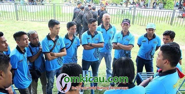Pahlawan Cup Pandaan
