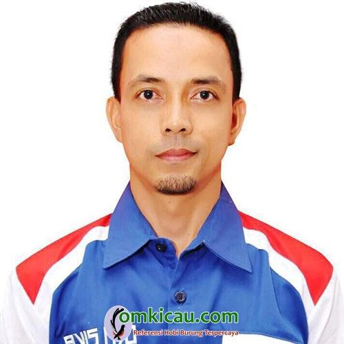 BnR Cabang Padang