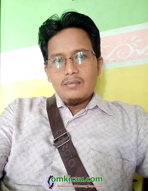 Om Udin
