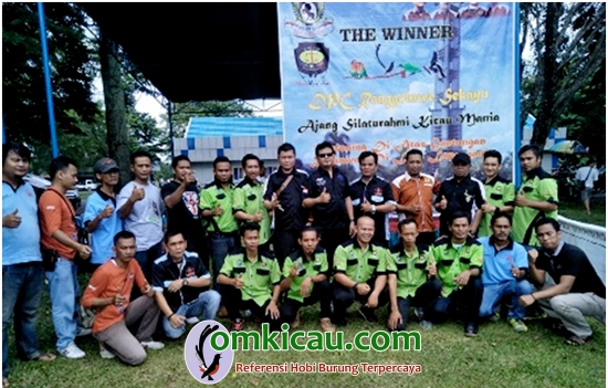Panitia RBC Cup
