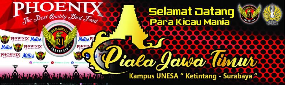 Piala Jawa Timur