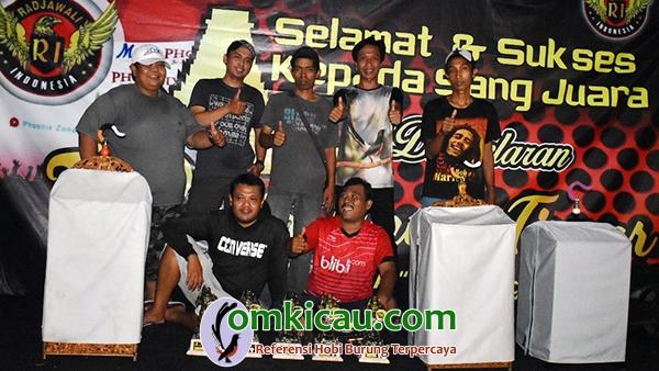 Surabaya All Star