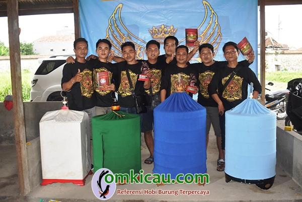 Idola BC