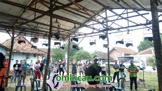 Latber Special JIBC Batumarta