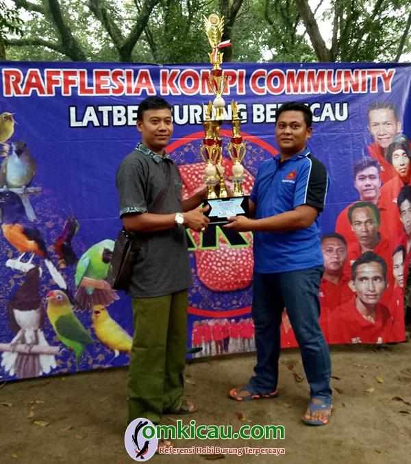 Om Eri Aceh
