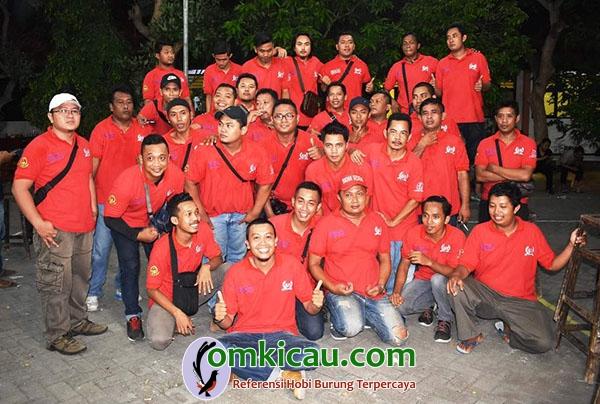 Anjasmoro LA Cup 1