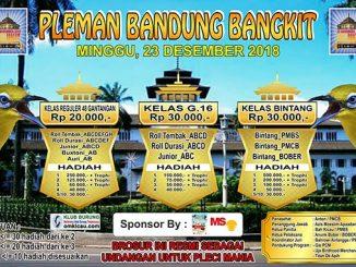 Pleman Bandung Bangkit