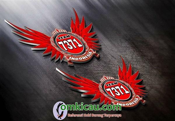 7371 Team Indonesia