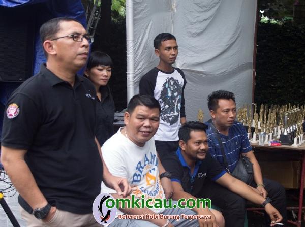Om Ifan Dahlan
