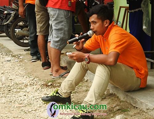 Om Andhik