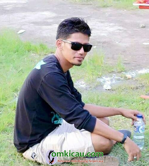 Om Irham