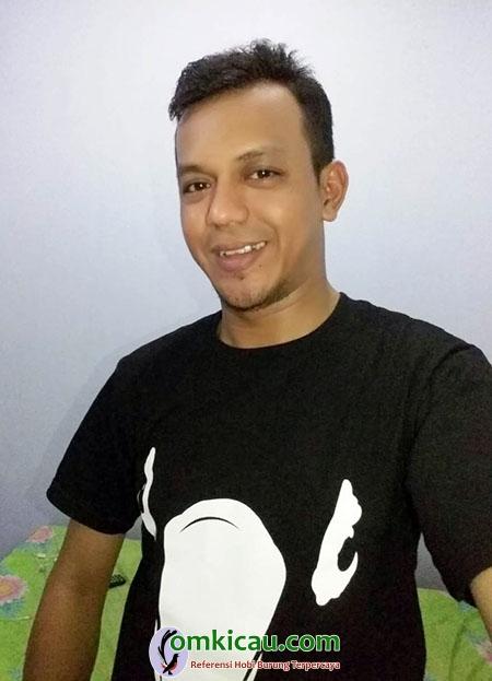 Om Sahab