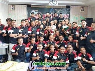 Radja Garuda Nusantara