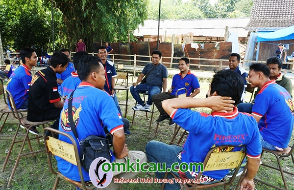 Latpres Spesial RA Kartini