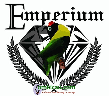 Emperium BF